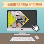 thumbnail-banner diseño web